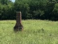 Image for Chimney with Well Pump - Guthrie, OK