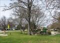 Image for Everett Alvarez Jr. Park - Santa Clara, CA