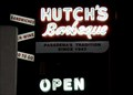 Image for Hutch's Barbeque  -  Pasadena, CA