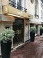 Image for Le Club 13 (Paris, Ile-de-France, France)