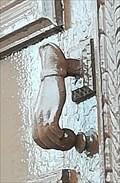 Image for Koncker hand2 - Ribadeo, Lugo, Galicia, España