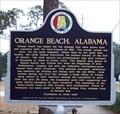 Image for Orange Beach, Alabama - Orange Beach, AL