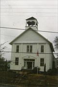 Image for Waynesboro Cumberland Presbyterian Church - Waynesboro, TN