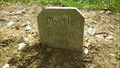 Image for Myrtle Bowen ~ Cline Cemetery ~ Pikeville, Kentucky