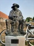 Image for De Mops - Haastrecht, NL