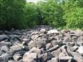 Image for Ringing Rocks Park - Upper Black Eddy, PA