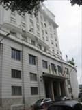 Image for Hotel Gloria - Rio de Janeiro, Brazil