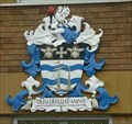 Image for Stourport-on-Severn Town Council, Worcestershire, England