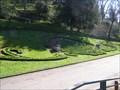 Image for Jardin des Plantes Niort,France
