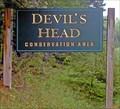 Image for Devil's Head - Calais, ME
