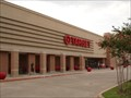Image for Target - Grapevine Texas