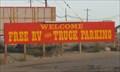 Image for Toponah, Nevada, Banc Club Casino
