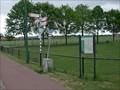 Image for 23 - De Groep - NL - Fietsroutenetwerk Utrecht
