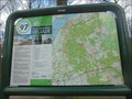 Image for 97 - Drie - NL - Fietsroutenetwerk Veluwe