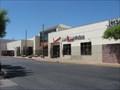 Image for Yuba-Sutter Mall - Yuba City, CA