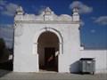 Image for Igreja da Nossa Senhora do Outeiro, séc. XVI - XVIII - [Cuba, Beja, Portugal]
