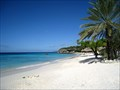 Image for Cas Abao Beach - Curacao
