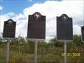 Image for Texas Ranger Campsite