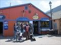 Image for Crab Louie's Bistro - Monterey, CA