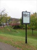 Image for Coffee Street Walking Bridge – Lanesboro, MN