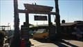 Image for Dory Fish Market - Newport Beach, CA