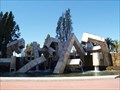 Image for Villancourt Fountain