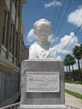 Image for Jose Marti - Tampa, FL