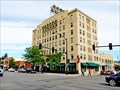 Image for Hotel Baxter - Bozeman, MT