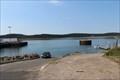 Image for Boat Ramp/Rampe de Bateau - Hâvre-Saint-Pierre, Québec