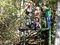 Image for Congo Trail Canopy Tour - Guanacaste Province, Costa Rica