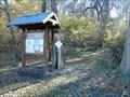 Image for Turkey Hill Trail - Conestoga, PA
