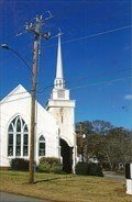 Image for WCC Bell Tower - Villa Rica, GA