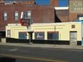 Image for Burger Bar - Bristol, VA