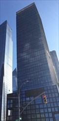 Image for 55 Hudson Yards - New York, NY