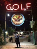 Image for Play Faire Park - Abilene, TX