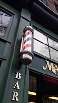 Image for Barber Dan's - Pleasanton, CA