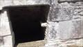 Image for La fontaine du Chapitre -  Les Touches de Périgny, Charente -maritime