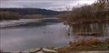 Image for CONFLUENCE - Owego Creek - Susquehanna River