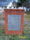 Image for Dwight Mill Village -  Gadsden, AL