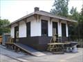 Image for Barrett Station - Barrett, Missouri