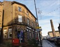 Image for The Lancashire And Yorkshire Bank Limited - Sowerby Bridge, UK