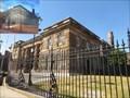 Image for Crumlin Road Gaol - Belfast, Northern Ireland.