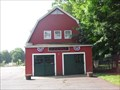 Image for AFD Station #3 - Historical and Fire House Museum - Agawam, MA