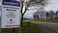 Image for Donington Park - Castle Donington, Leicestershire