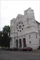Image for FIRST - Beale Street Baptist Church - Memphis, TN