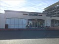 Image for Joann Fabrics - Wifi Hotspot - Mountain View, CA
