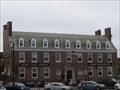 Image for Seamen's Church Institute of Newport - Newport, Rhode Island