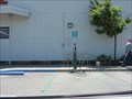 Image for Walgreens Charger - Santa Cruz , CA