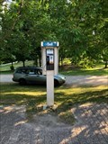 Image for Park Inn Payphone - Waterloo, ON