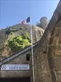 Image for Station SNSM du Mont-Saint-Michel, Pontorson, Manche, FRA